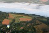 2993 Lorraine Mondial Air Ballons 2009 - MK3_5631_DxO  web.jpg