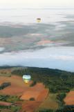 3004 Lorraine Mondial Air Ballons 2009 - MK3_5639_DxO  web.jpg