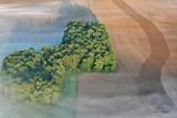 3053 Lorraine Mondial Air Ballons 2009 - MK3_5684_DxO  web.jpg