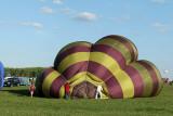 3442 3444 Lorraine Mondial Air Ballons 2009 - MK3_5990 DxO  web.jpg