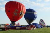3452 3454 Lorraine Mondial Air Ballons 2009 - MK3_5997 DxO  web.jpg