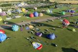 3514 3524 Lorraine Mondial Air Ballons 2009 - MK3_6031 DxO  web.jpg