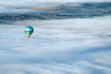 3076 Lorraine Mondial Air Ballons 2009 - MK3_5706_DxO  web.jpg