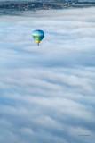 3077 Lorraine Mondial Air Ballons 2009 - MK3_5707_DxO  web.jpg