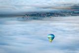 3078 Lorraine Mondial Air Ballons 2009 - MK3_5708_DxO  web.jpg