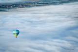 3079 Lorraine Mondial Air Ballons 2009 - MK3_5709_DxO  web.jpg