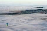 3085 Lorraine Mondial Air Ballons 2009 - MK3_5715_DxO  web.jpg