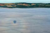3109 Lorraine Mondial Air Ballons 2009 - MK3_5739_DxO  web.jpg