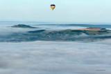 3118 Lorraine Mondial Air Ballons 2009 - MK3_5748_DxO  web.jpg