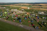 3528 3538 Lorraine Mondial Air Ballons 2009 - IMG_6260 DxO  web.jpg