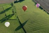 3551 3561 Lorraine Mondial Air Ballons 2009 - MK3_6050 DxO  web.jpg