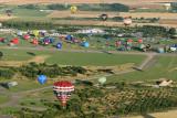 3555 3565 Lorraine Mondial Air Ballons 2009 - MK3_6053 DxO  web.jpg