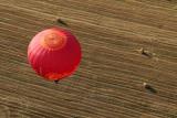3598 3608 Lorraine Mondial Air Ballons 2009 - MK3_6089 DxO  web.jpg