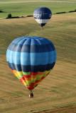 3615 3625 Lorraine Mondial Air Ballons 2009 - MK3_6103 DxO  web.jpg