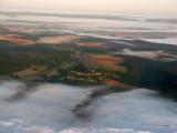 2962 Lorraine Mondial Air Ballons 2009 - IMG_1078_DxO  web.jpg