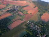 2975 Lorraine Mondial Air Ballons 2009 - IMG_1080_DxO  web.jpg