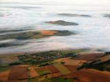 2977 Lorraine Mondial Air Ballons 2009 - IMG_1082_DxO  web.jpg