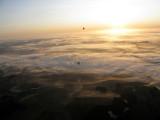 2995 Lorraine Mondial Air Ballons 2009 - IMG_1085_DxO  web.jpg
