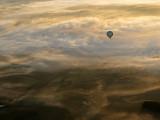 2998 Lorraine Mondial Air Ballons 2009 - IMG_1086_DxO  web.jpg