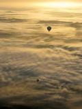 3029 Lorraine Mondial Air Ballons 2009 - IMG_1088_DxO  web.jpg