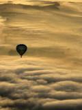 3043 Lorraine Mondial Air Ballons 2009 - IMG_1089_DxO  web.jpg