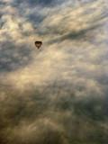 3046 Lorraine Mondial Air Ballons 2009 - IMG_1090_DxO  web.jpg