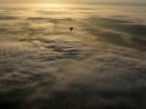3051 Lorraine Mondial Air Ballons 2009 - IMG_1091_DxO  web.jpg