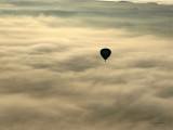 3121 Lorraine Mondial Air Ballons 2009 - IMG_1093_DxO  web.jpg