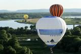 3636 3647 Lorraine Mondial Air Ballons 2009 - MK3_6121 DxO  web.jpg