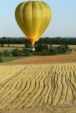 3641 3653 Lorraine Mondial Air Ballons 2009 - MK3_6126 DxO  web.jpg