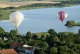 3664 3677 Lorraine Mondial Air Ballons 2009 - MK3_6146 DxO  web.jpg