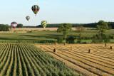3758 3771 Lorraine Mondial Air Ballons 2009 - MK3_6202 DxO  web.jpg