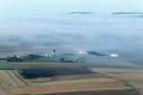 3148 Lorraine Mondial Air Ballons 2009 - MK3_5775_DxO  web.jpg