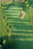 3150 Lorraine Mondial Air Ballons 2009 - MK3_5777_DxO  web.jpg