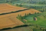 3152 Lorraine Mondial Air Ballons 2009 - MK3_5779_DxO  web.jpg