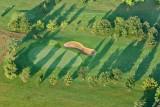 3155 Lorraine Mondial Air Ballons 2009 - MK3_5782_DxO  web.jpg