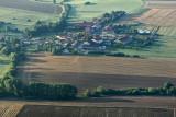 3166 Lorraine Mondial Air Ballons 2009 - MK3_5788_DxO  web.jpg