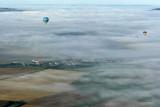 3171 Lorraine Mondial Air Ballons 2009 - MK3_5792_DxO  web.jpg
