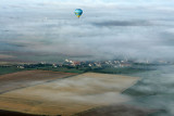 3172 Lorraine Mondial Air Ballons 2009 - MK3_5793_DxO  web.jpg