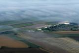 3177 Lorraine Mondial Air Ballons 2009 - MK3_5798_DxO  web.jpg