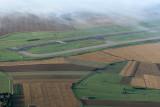 3184 Lorraine Mondial Air Ballons 2009 - MK3_5803_DxO  web.jpg