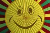 3186 Lorraine Mondial Air Ballons 2009 - MK3_5805_DxO  web.jpg