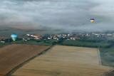 3187 Lorraine Mondial Air Ballons 2009 - MK3_5806_DxO  web.jpg