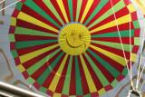 3225 Lorraine Mondial Air Ballons 2009 - IMG_6211_DxO  web.jpg