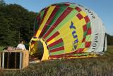 3255 Lorraine Mondial Air Ballons 2009 - MK3_5837_DxO  web.jpg