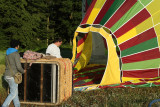 3256 Lorraine Mondial Air Ballons 2009 - MK3_5838_DxO  web.jpg