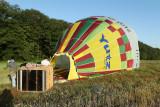 3258 Lorraine Mondial Air Ballons 2009 - MK3_5840_DxO  web.jpg