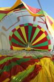 3260 Lorraine Mondial Air Ballons 2009 - IMG_6231_DxO  web.jpg
