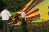 3262 Lorraine Mondial Air Ballons 2009 - IMG_6232_DxO  web.jpg