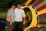 3263 Lorraine Mondial Air Ballons 2009 - IMG_6233_DxO  web.jpg
